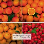 Fruit Background Images, Stock Photos