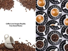 Coffee Love Images Royalty Free Stock Photos