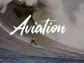 Aviation - No Copyright Audio Library