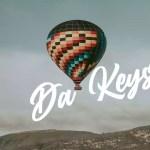 Da Keys - No Copyright Audio Library