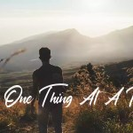 Fix One Thing At A Time - No Copyright Audio Library