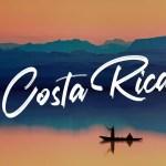 Costa Rica - No Copyright Audio Library