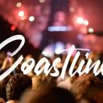Coastline - No Copyright Audio Library