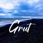 Grut - No Copyright Audio Library