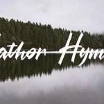 Hathor Hymnal - No Copyright Audio Library