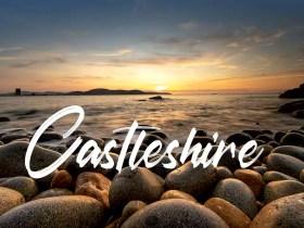 Castleshire - No Copyright Audio Library