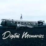 Digital Memories - No Copyright Audio Library