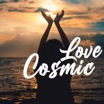 Cosmic Love - No Copyright Audio Library