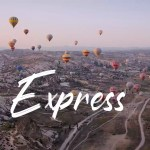 Express - Stock Music & Sound Effects - Royalty Free Audio