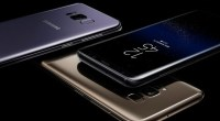 Astounding Features of Galaxy S8 & S8 Plus All Iphone user Must Know