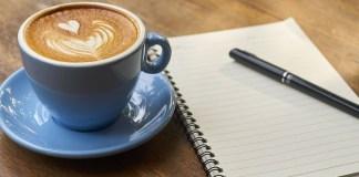 5 Hidden Entrepreneurship Misconceptions You Must Avoid