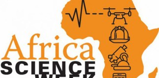 Africa Science Week Cameroon 2017