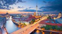 Berlin-Google-for-entrepreneurs