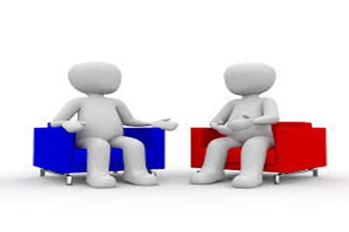 entrepreneur_meeting