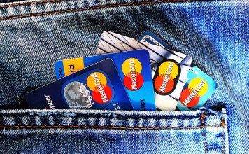 MIT & MasterCard To Redefine Entrepreneurship in Africa