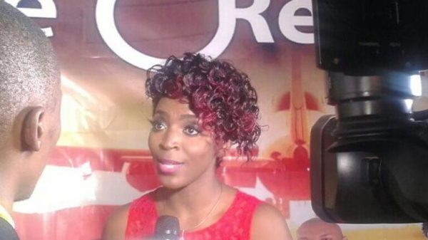 Come back home and invest: A call to Cameroon Diaspora