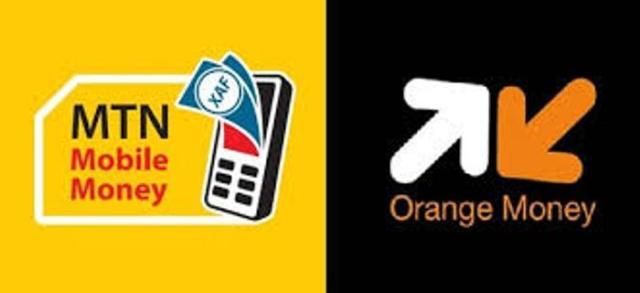 beac bans mtn mobile money outside cemac