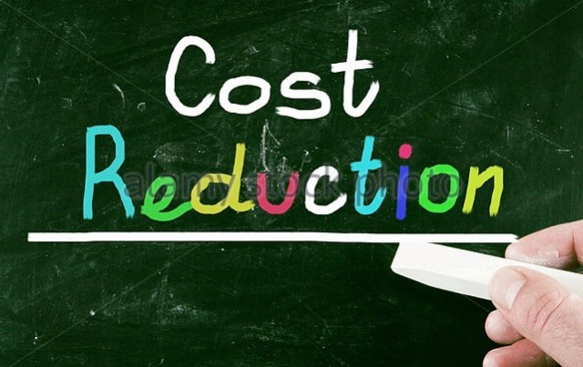 cost-reduction-marketing automation