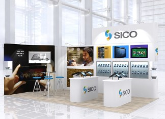 SICO Technology Unveils Egypt's First Locally-Made Smartphone