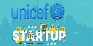 UNICEF and Blockchain Technology Funding: What Correlation?
