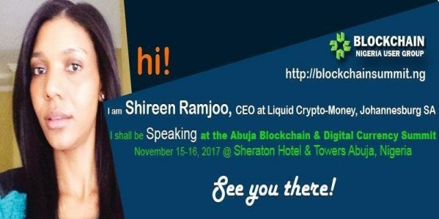 Growing Acceptability of Cryptocurrency in Africa and the Future of Actual Currency