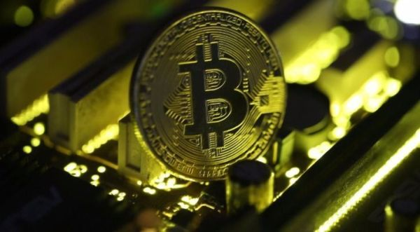 Bitcoin Crashes Amidst Clampdown; What the Future Holds.