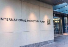 The Hustler's Digest - IMF Boss Endorses Cryptocurrency