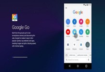 Google Launches Google Go in Africa