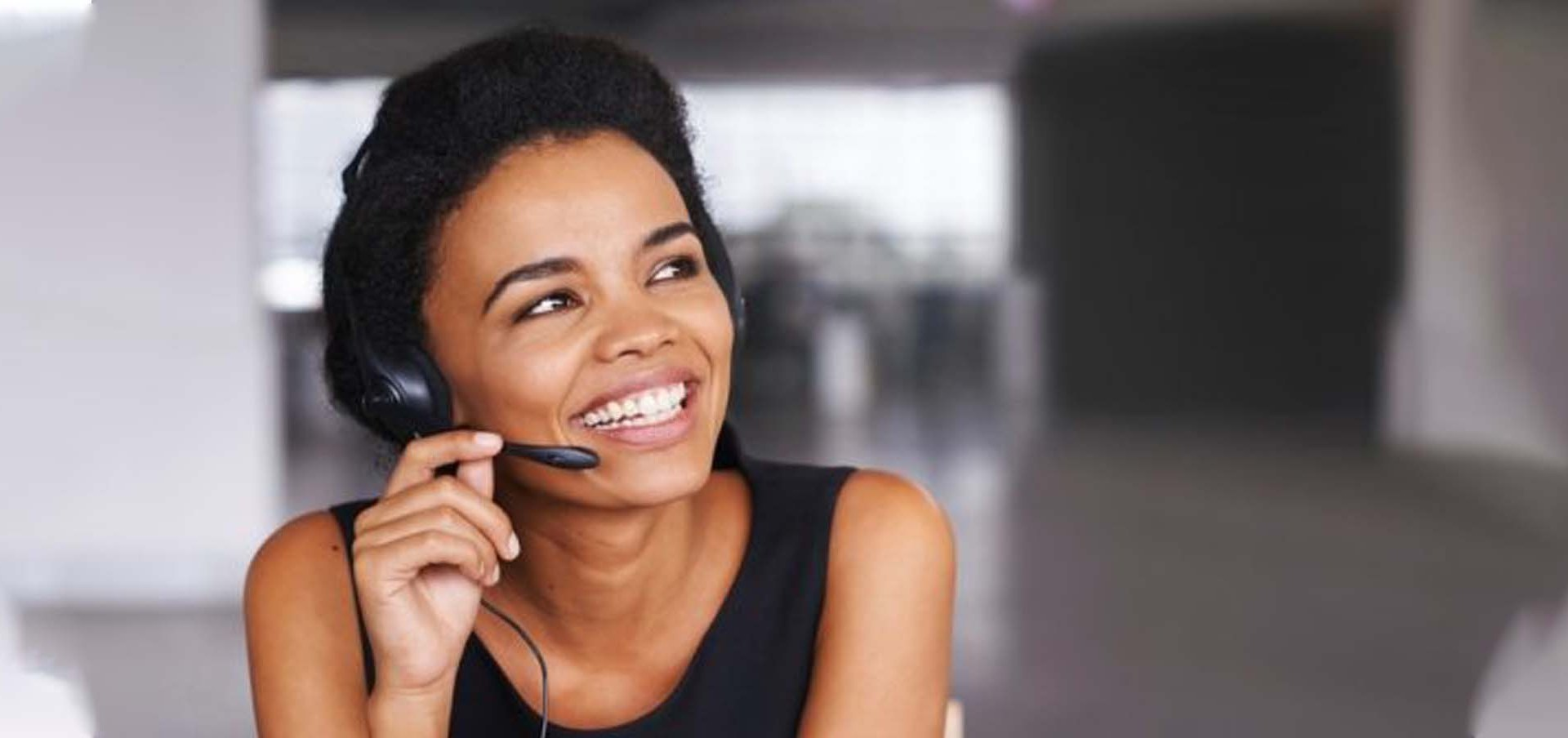 Beneficial Life Insurance Combats Unemployment with the Recruitment of Sales Agents