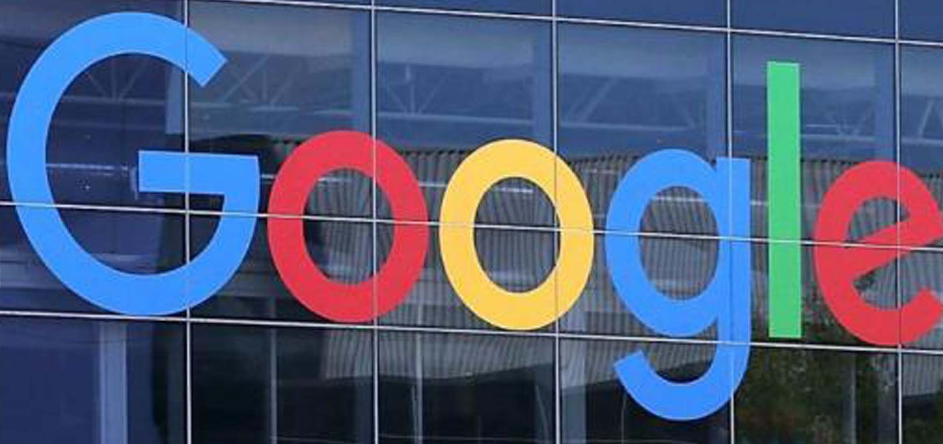 AI in Africa: Google AI Accra is Finally Open For Business
