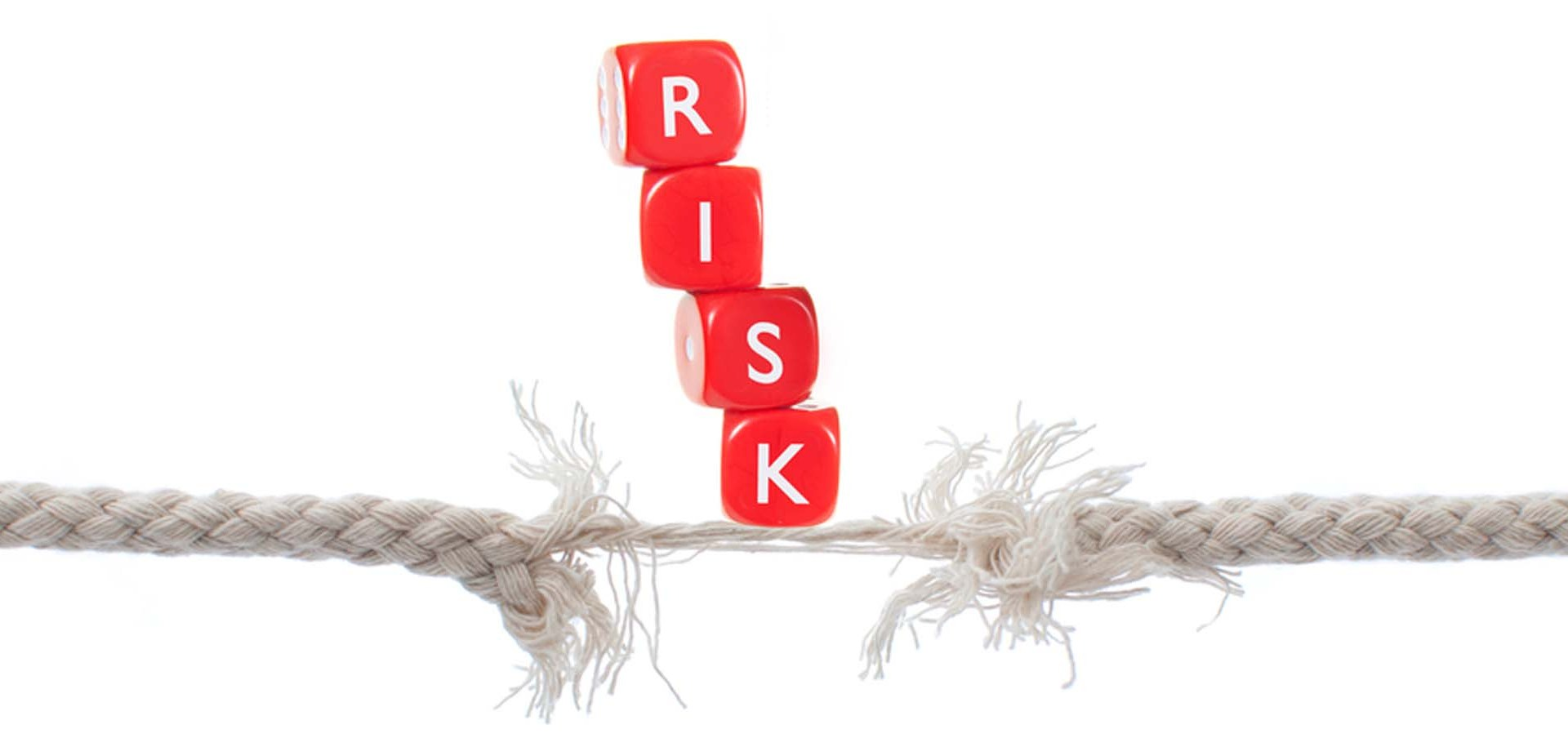 Have You Assessed the Strategic Startup Risk for Your Business?