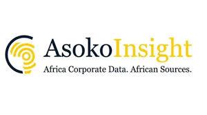 Obi Ejimofo's Asoko Insight Partners with Orbitt to Build Africa's Largest Digital Investment Platform