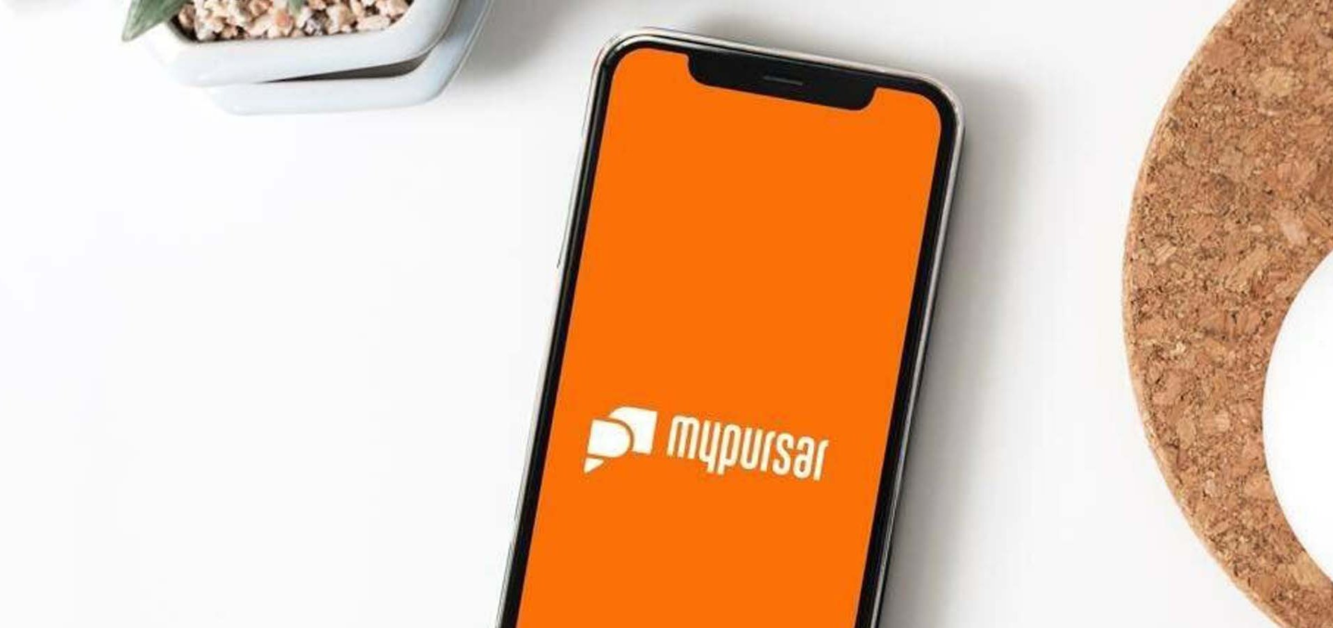 MYPURSAR Unveils the MYPURSAR Application to Enable Diasporans Recharge Airtime and Pay Bills in Cameroon