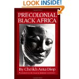 Pre-Colonial Black Africa