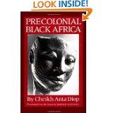 Pre-Colonial Black Africa