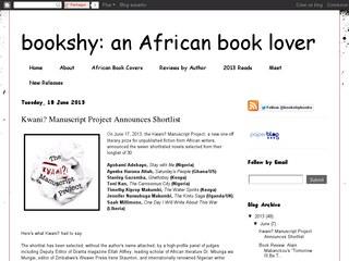 http-::bookshybooks.blogspot.ca