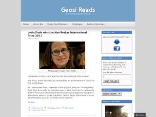 http-::geosireads.wordpress.com