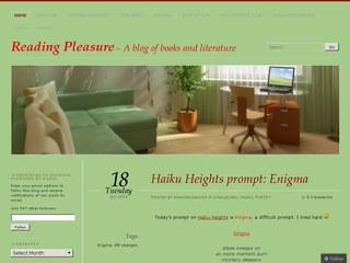 http-::readinpleasure.wordpress.com