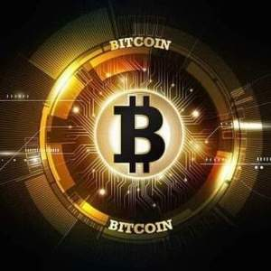 Bitcoin Top 10 Best Ways To Make Money From Home Online In 2020