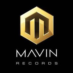Best music record labels in Nigeria