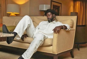 Buju Banton Net Worth and Biography 2020