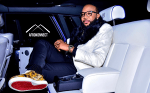 E money, Five Star Music ceo, Net Worth and Biography