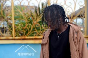 I would have been an Accountant if I didn't do music – Super E