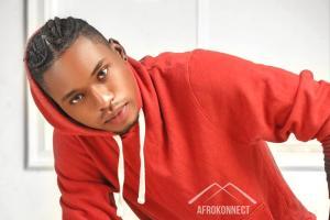 Young Oche Biography