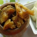 Nkwobi Recipe from Afrolems