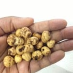 Tiger nuts and its Benefits