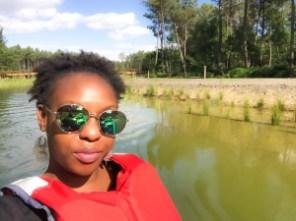 center-parc-domaine-bois-aux-daims-inauguration-afrolifedechacha