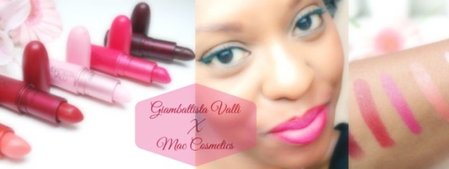 revue-collection-rougealevres-giambattista-valli-mac-cosmetics-afrolifedechacha