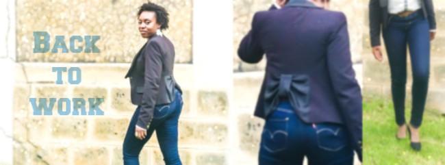 Look-ootd-back-to-work-rachel-roy-levis-afrolifedechacha
