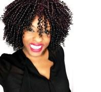 Afrolife-journee-des-femmes-avec-big-beautiful-hair-afrolifedechacha5